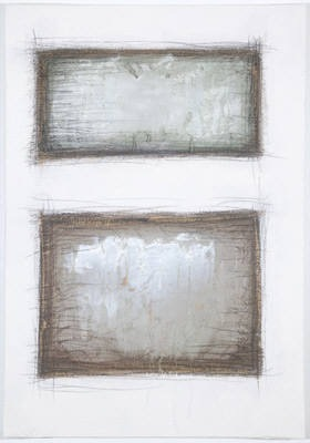 Sidonie_Villere_Untitled_Triptych_1_980_76