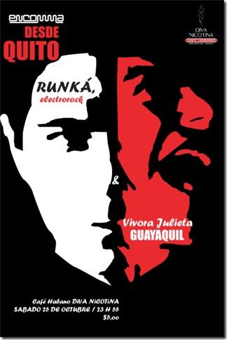 runka25-10-08EMAIL