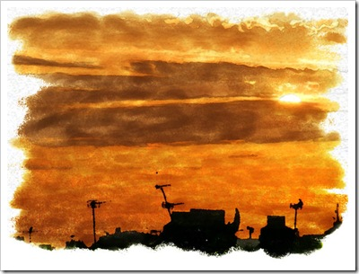Sunrise_water_colour_by_rev_Jesse_C