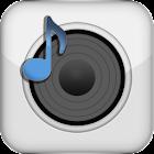 JumiAmp icon
