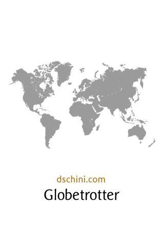 Globetrotter XL