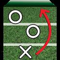 PlayCreator icon