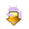SABnzbd Client icon