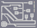Thumbnail of the map 'Clone Storage Facility'
