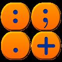 frtm icon