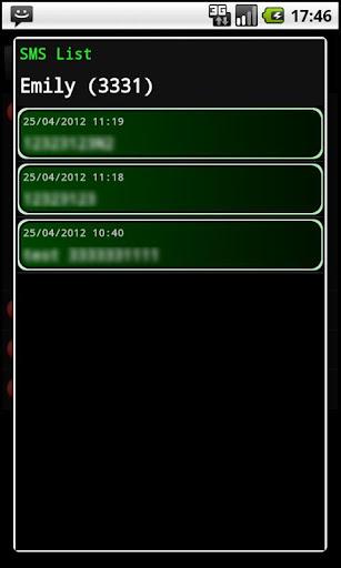玩通訊App|秘密電話號碼+免費|APP試玩