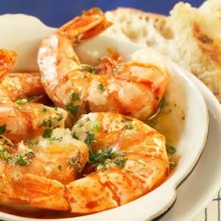 Escargots With Pernod Recipes