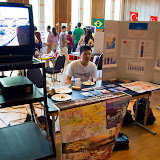 Culture Fair 2008