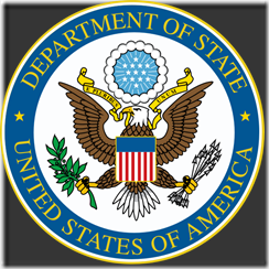 600px-Department_of_state_svg