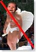 no gay baby