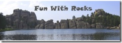 Fun with rocks gray snap itc font 640w 220h