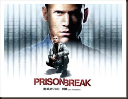 prison_break_tv_show