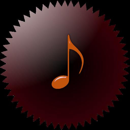 MP3 Ringtones Picker