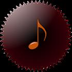MP3 Ringtones Picker icon