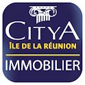 Citya Ile de La Réunion