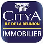 Citya Ile de La Réunion icon
