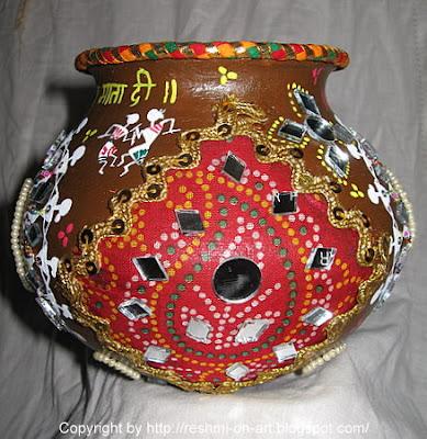 Navratri-Traditional-Bandhani