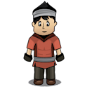 Mini Adventure icon