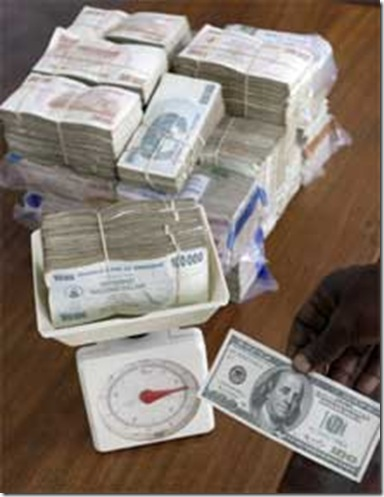 money_in_zimbabwe_11