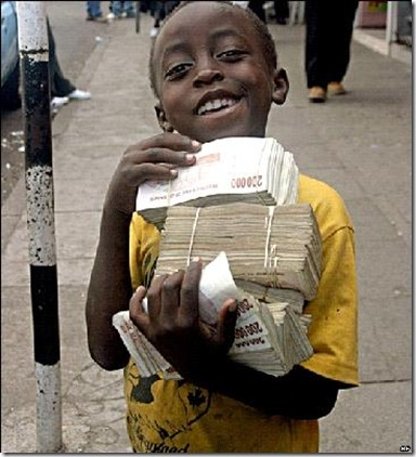 money_in_zimbabwe_10