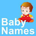 Baby Names with Fortune & Luck