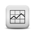 Meeting minutes Assistant icon