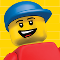 LEGOLAND California - Official icon