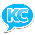 KeeChat Messenger - Free chats APK for Kindle Fire