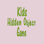 Kids Hidden Object file APK Free for PC, smart TV Download
