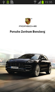 porsche zentrum bensberg apk for bluestacks download android apk games apps for bluestacks. Black Bedroom Furniture Sets. Home Design Ideas