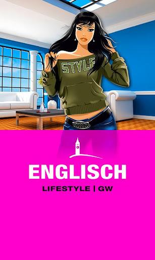 ENGLISCH Lifestyle GW