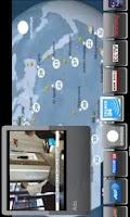 Screenshot of 3GTV BY