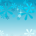 Snow Crystal icon