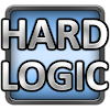 Hard Logic