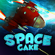 Space Cake 1.0
