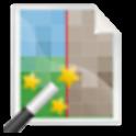 Photo Processor icon