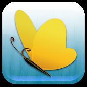App Creation App APK for Windows Phone