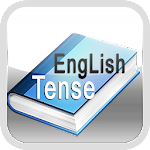 English Tenses 1.1 Apk