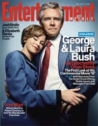 george_Bush