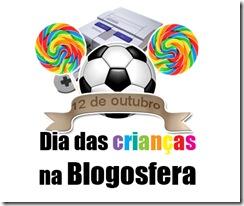 dia-das-criancas-na-blogosfera
