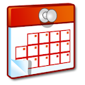 Countdown Superpack