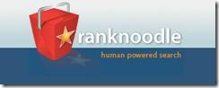 http://lh4.ggpht.com/rohmaN24/SMauh5aqllI/AAAAAAAAAwE/RNZZMcvWOSQ/ranknoodle_thumb%5B3%5D.jpg?imgmax=800