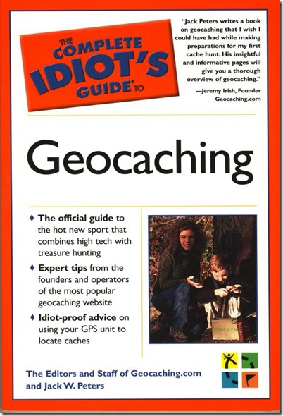 geocachingbookweb