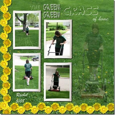 Rachel lawn 08