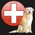 Dog Emergency icon