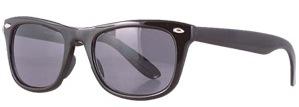 Vintage_Sunglasses.jpg
