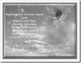 poetica_e_cotidiana
