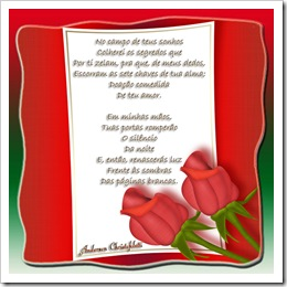 anderson_poesia