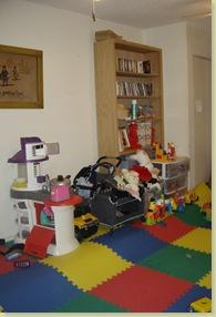 playroom 003