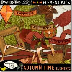 claudi_autumntime_ep